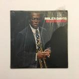 Miles Davis in Concert - My Funny Valentine