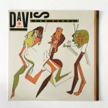 Miles Davis - Star People