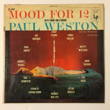Paul Weston & His Orchestra - Hi-Fi from Hollywood - Mood for 12