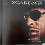 Scarface - Smile Feat. 2Pac & Johnny P (Single)