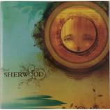 Sherwood - A Different Light