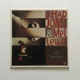 Thad Jones & Mel Lewis - Live In Munich