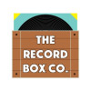 therecordboxco