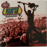 Various - Compilation - VANS Warped Tour '06 | 2006 Tour Compilation