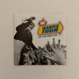 Various - Compilation - Vans Warped Tour 2007 Tour Compilation