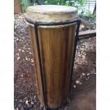 Kette Drum - Nyahbinghi Real Quality
