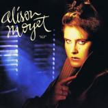 Alison Moyet - Alf - LP, Album