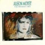 Alison Moyet - Raindancing - LP, Album