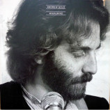 Andrew Gold - Whirlwind - LP, Album