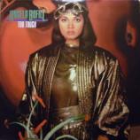 Angela Bofill - Too Tough - LP, Album