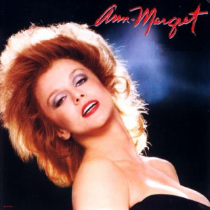 Ann Margret - Ann Margret - LP, Album, Promo - Vinyl - LP