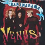 """Bananarama - Venus - 7"""""""