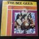 pop 1969 rare SINGAPORE ONLY