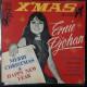 condition 7ep 45rpm Radio Talentime 1962