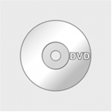 Chikinki - Watch With Chikinki - DVD