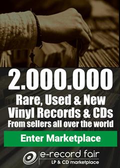 e-record fair BLOG