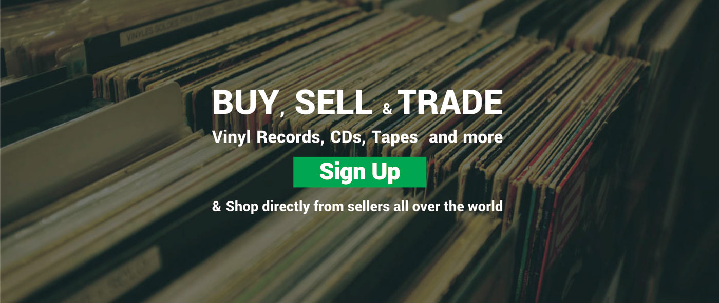 e-record fair 5