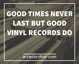 e-recordfair