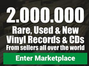 e-recordfair-2