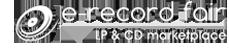 e-Record Fair
