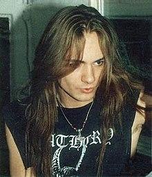 Black Metal History, Events,