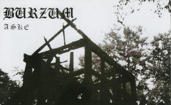 Black Metal History, Events, Bands, Vinyl Records